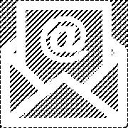 lähetä sähköpostia