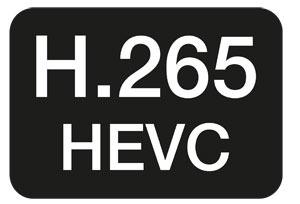 h265-logo