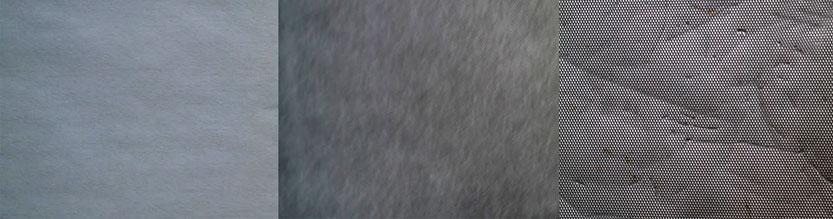 kuva maustasta, valkoisesta ja harmaasta
