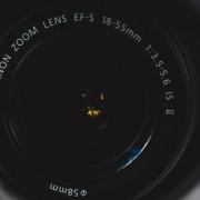 optiikkasanastoa canon