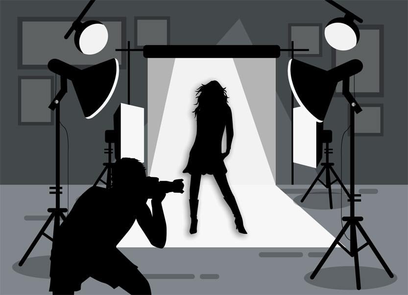 valokuvausstudio studiosalamat taustateline