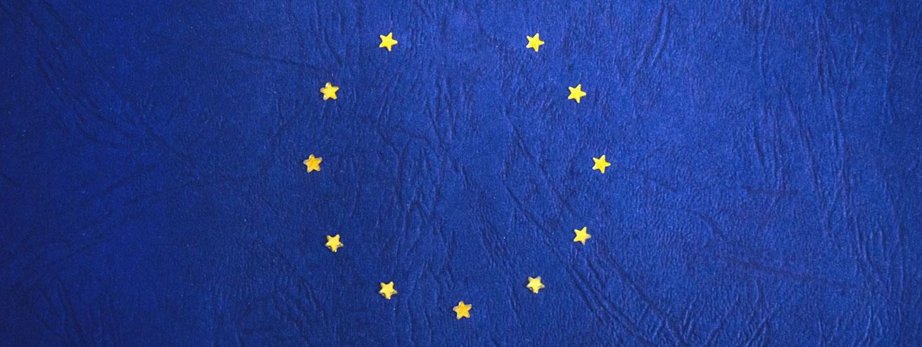 EU-GDPR valokuvakurssi.fi